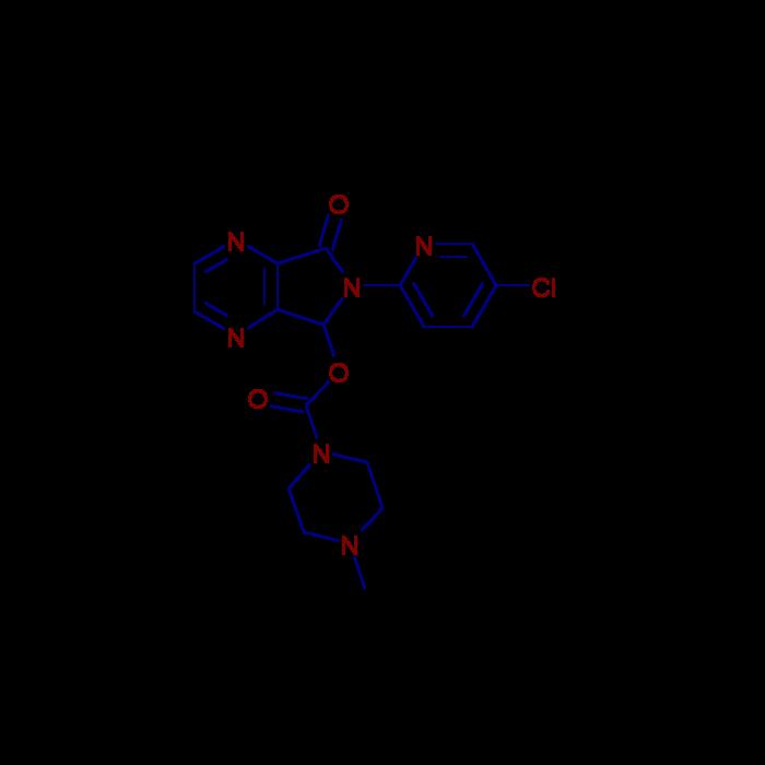 Gabapin m tablet