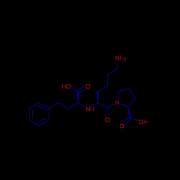 Stromectol order